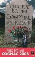 HACH-BEL COMPTINE EN PLOMB - BOUIN, cena od 217 Kč