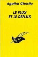 HACH-BEL LE FLUX ET LE REFLUX - CHRISTIE, A. cena od 169 Kč