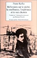 HACH-BEL REFLEXIONS SUR LE PECHE, LA SOUFFRANCE, L´ESPERANCE ET LE VR... cena od 193 Kč
