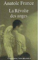 HACH-BEL LA REVOLTE DES ANGES - FRANCE, A. cena od 253 Kč