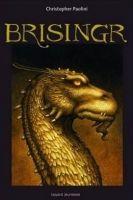 SODIS BRISINGR (francouzsky) - PAOLINI, CH. cena od 658 Kč