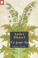 Volumen CE JOUR-LA - DHOTEL, A. cena od 258 Kč