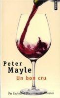 Volumen LE BON CRU - MAYLE, P. cena od 174 Kč