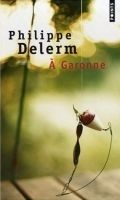 Volumen A GARONNE - DELERM, P. cena od 166 Kč
