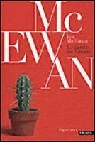 Volumen LE JARDIN DE CIMENT - MCEWAN, I. cena od 230 Kč
