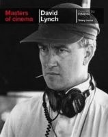 Phaidon Press Ltd MASTERS OF CINEMA: DAVID LYNCH - JOUSSE, T. cena od 177 Kč