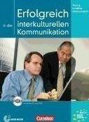 Cornelsen Verlag ERFOLGREICH IN DER INTERKULTURELLEN KOMMUNIKATION - EISMANN,... cena od 368 Kč