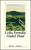 Diogenes ONKEL PAUL - FREMLIN, C. cena od 224 Kč