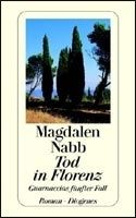 Diogenes TOD IN FLORENZ - NABB, M. cena od 275 Kč