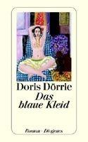 Diogenes DAS BLAUE KLEID - DOERRIE, D. cena od 207 Kč