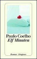 Diogenes ELF MINUTEN - COELHO, P. cena od 156 Kč