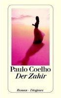 Diogenes DER ZAHIR - COELHO, P. cena od 231 Kč