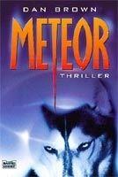 Brown Dan: Meteor cena od 252 Kč