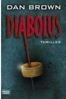 Brown Dan: Diabolus cena od 252 Kč