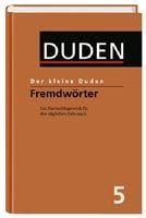 Bibliographisches Institut DUDEN WOERTERBUCH DER ABKUERZUNGEN - STEINHAUER, A. cena od 257 Kč