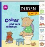 Megabooks DUDEN Band 1 - DIE DEUTSCHE RECHTSCHREIBUNG 2006 + CD - Dude... cena od 714 Kč