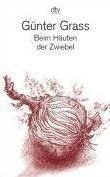 Deutscher Taschenbuch Verlag BEIM HÄUTEN - GRASS, G. cena od 252 Kč