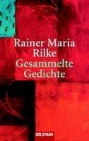 Random House GESAMMELTE GEDICHTE - RILKE, R. M. cena od 225 Kč