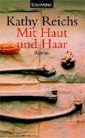 Random House MIT HAUT UND HAAR - REICHS, K. cena od 252 Kč