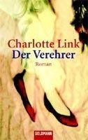 Random House DER VEREHRER - LINK, C. cena od 271 Kč