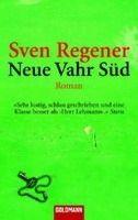 Random House NEUE VAHR SUED - REGENER, S. cena od 252 Kč