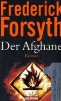 Random House DER AFGHANE - FORSYTH, F. cena od 252 Kč