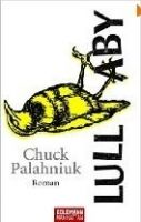 Random House LULLABY GE - PALAHNIUK, Ch. cena od 207 Kč
