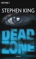 Random House DEAD ZONE GE - KING, S. cena od 252 Kč