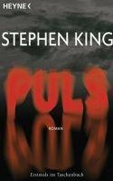 Random House PULS GE - KING, S. cena od 234 Kč