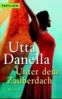 Random House UNTER DEM ZAUBERDACH - DANELLA, U. cena od 149 Kč