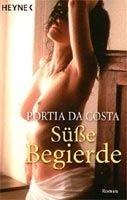 Random House SUESSE BEGIERDE - DACOSTA, P. cena od 154 Kč