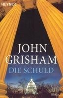 Grisham John: Schuld cena od 252 Kč