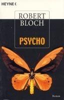 Random House PSYCHO - BLOCH, R. cena od 220 Kč