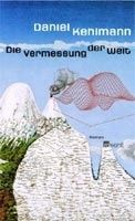 Rowohlt Verlag DIE VERMESSUNG DER WELT (NKC) - KEHLMANN, D. cena od 597 Kč