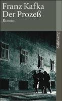 Suhrkamp Verlag DER PROZESS - KAFKA, F. cena od 258 Kč