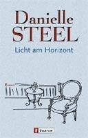 Ullstein Verlag LICHT AM HORIZONT - STEEL, D. cena od 271 Kč