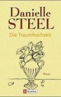 Ullstein Verlag DIE TRAUMHOCHZEIT - STEEL, D. cena od 222 Kč