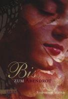Carlsen Verlag BISS ZUM ABENDROT - MEYER, S. cena od 648 Kč