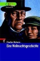 Random House EINE WEIHNACHTSGESCHICHTE - DICKENS, Ch. cena od 91 Kč