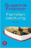 Fischer Verlage FAMILIENPACKUNG - FRÖHLICH, S. cena od 188 Kč