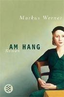 Fischer Verlage AM HANG - WERNER, M. cena od 207 Kč