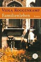 Fischer Verlage FAMILIENLEBEN - ROGGENKAMP, V. cena od 261 Kč