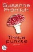 Fischer Verlage TREUEPUNKTE - FRÖHLICH, S. cena od 216 Kč