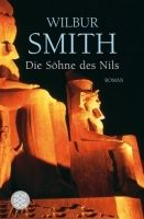Koch, Neff & Volckmar GmbH SÖHNE DES NILS - SMITH, W. cena od 261 Kč