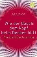 Fischer Verlage WIE DER BAUCH - KAST, B. cena od 213 Kč