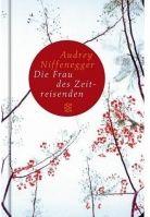 Fischer Verlage DIE FRAU DES ZEITREISENDER - NIFFENEGGER, A. cena od 261 Kč