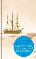 Fischer Verlage DIE SCHRECKEN DES EISES UND DER FINSTERNIS - RANSMAYR, CH. cena od 231 Kč