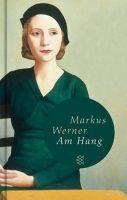 Fischer Verlage AM HANG - WERNER, M. cena od 234 Kč
