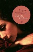Fischer Verlage KLEINE LICHTER - WILLEMSEN, R. cena od 231 Kč
