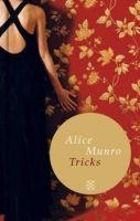 Fischer Verlage TRICKS - MUNRO, A. cena od 261 Kč